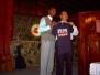 2002 Trip to Kenya