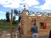 1buildingprogress32
