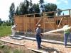 3buildingprogress2