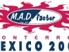 mad-factor-monterry-mexico-03