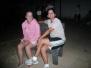 2008 Trip to Guatemala