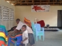 2009 Trip to Tanzania